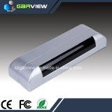 De infrarode Sensor van de Deur van de Ingang voor Commerciële Autodoors