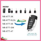 Ключ Nb11-3-Ds Kd дистанционный для Kd900 Urg200 Kd900+ Kd миниого