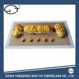 La taille de gros chinois 2/3 Tapis de cuisson en silicone
