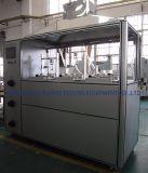 Маленький заказ принят лабораторного оборудования Электроутюги на&off жизни испытания машины в соответствии с IEC60335