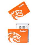 """Kingspec 2.5 """" SATA3 1tb SSD"""
