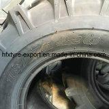 Los neumáticos 405/70-20 de la retroexcavadora 16/70-20 neumáticos tubeless neumáticos OTR