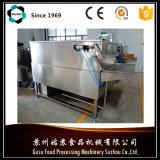 De Apparatuur van de chocolade 1000 Van de kg/u- Chocolade Melter (RYG1000)