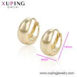 Elegante Xuping Brinco (96349)