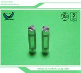 MetallDrilling&Stamping Teil/Aluminium CNC-Prägeteile