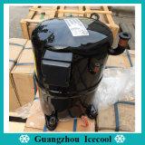 compressor Recon de 5HP 50000BTU R22 Bristol para o condicionador de ar H23A62qdbea
