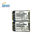 중국에서 내부 유형 그리고 소형 32GB Msata SSD 하드 디스크 공장