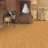 [150إكس600مّ] خشبيّة يزجّج نافث حبر [فلوور تيل] خزفيّة لأنّ غرفة نوم (15603)