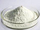Sulfato de bario precipitado micro de Blanc Fixe para las capas de la alta calidad
