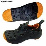 Открытый Breathble повседневная обувь удобные мужчин засорению