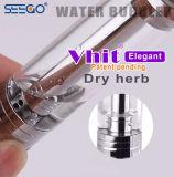 Haut de vente Vhit Seego Herb Vape sec élégant avec 18650 batterie