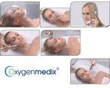 Haut-Verjüngungs-Sauerstoff-Schönheits-Maschine (CER, ISO13485)
