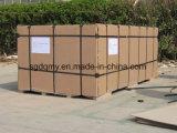 madera contrachapada comercial de 4X8X18 milímetro para el uso de los muebles/del conjunto