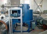 Flash de Spin rotatif haute efficacité de la machinerie du sécheur