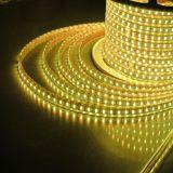 Großhandels-helles LED Streifen-Licht der LED-Weihnachtsbeleuchtung-LED SMD mit Cer