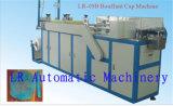 自動生産の毛の純作成機械