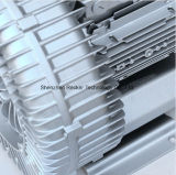 Fpz (710H37) 대신에 박수하는 전자 제품을%s 3 단계 진공 펌프