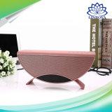 De draagbare Draadloze Stereo Super BasSpreker van Bluetooth van de Bank van de Macht 2000mAh