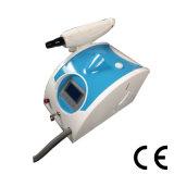 Nd YAG Laser-Tätowierung-Abbau-Gerät (MB01)
