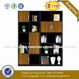 Muebles chinos Reunión Presidencia comúnmente usadas Silla de oficina (HX-8N1546)