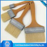 Pintura distintiva del cepillo de China de la buena calidad