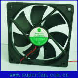 Fan der Qualitäts-1225, UL-Fan, wasserdichter Fan, industrieller Fan