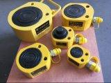 100つのトンのマルチステップ水圧シリンダ(RMC-1001L)