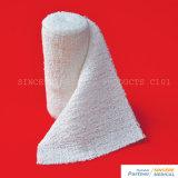 Bandage 100% élastique de Crepe de coton C101