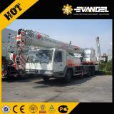 Zoomlion 30ton Camión grúa QY30V532