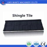 Легко для плиток крыши Sone строительных материалов установки Coated стальных