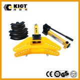 Kietのブランドの高品質の管の曲がる機械