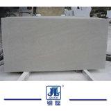 床タイルか平板またはカウンタートップまたはステップまたは構築Stairs&Risersのためのシンデレラの中国の安く自然な石造りの灰色の大理石