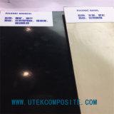 Strato di rinforzo torcitura ad alta resistenza della vetroresina SMC