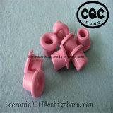 Occhiello di ceramica dell'isolamento 95%Alumina