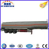 炭素鋼の石油燃料のタンカー