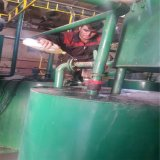 High-Efficiency überschüssiges Öl-Abfallverwertungsanlagein niedriges Öl