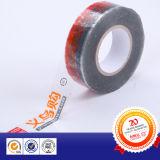 El cartón que sellaba la cinta de acrílico modificó la cinta del embalaje para requisitos particulares de BOPP