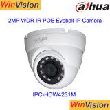 Dahua 1080p Full HD Mini cámara CCTV Domótica Ipc-Hdw4231m