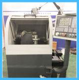 Il CNC completamente automatico l'affilatrice della lama per sega