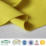 Tela elástico del equipo de submarinismo de la tela de la capa del aire del fabricante de China