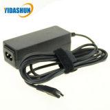 19V 1,75 A 33W de l'adaptateur 6 broches USB spécial pour Asus