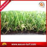 지면과 발코니를 위한 합성 뗏장 매트 잔디