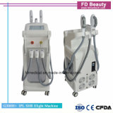 4 dans 1 machine multifonctionnelle de laser du chargement initial rf YAG de machine de beauté