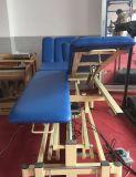 Кровать обработки Multi-Тел-Положения реабилитации регулируемая
