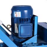 Hsd-320 Eletrical 지면 분쇄기 구체적인 시멘트 지면 지상 비분쇄기
