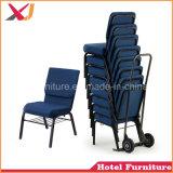 Оптовый стальной стул церков встречи конференции для используемой аудитории