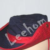 Godet Widebrim Fahison lavés Hat