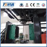 Tonva 1000L Wasser-Becken-Blasformen-Maschinen-Wasser-Speicher-Zylinder, der Maschine/Plastikdurchbrennenmaschine herstellt