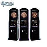 Electornic normale Dart Arcade commerciale Machine de jeu