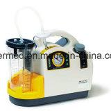 전기 외과 의학 흡입 기계